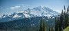 "Mount Rainier Nat'l Park Sunrise Point, WA, USA  <div class=""ss-paypal-button"">Filename: CEM016033-35-MtRainierNP-WA-USA-EDIT.jpg</div><div class=""ss-paypal-button-end"" style=""""></div>"