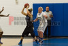 Masters Academy @ CCA  Girls Varsity Basketball Regional Playoff Game  -  2015 -DCEIMG-3795