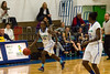 Masters Academy @ CCA  Girls Varsity Basketball Regional Playoff Game  -  2015 -DCEIMG-3799