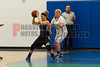 Masters Academy @ CCA  Girls Varsity Basketball Regional Playoff Game  -  2015 -DCEIMG-3794