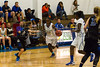Masters Academy @ CCA  Girls Varsity Basketball Regional Playoff Game  -  2015 -DCEIMG-3801