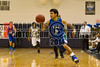 Cornerstone Charter Academy Ducks @ Lake Nona Lions Boys Varsity Basketball - 2014 - DCE-4650