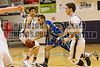 Cornerstone Charter Academy Ducks @ Lake Nona Lions Boys Varsity Basketball - 2014 - DCE-4617