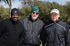 Emmitt_Smith_Golf-5407