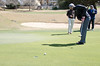 Emmitt_Smith_Golf-5485
