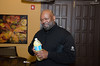 Emmitt_Smith_Golf-5973