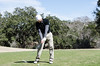 Emmitt_Smith_Golf-5599