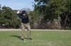 Emmitt_Smith_Golf-5832