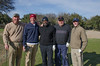 Emmitt_Smith_Golf-5873