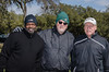 Emmitt_Smith_Golf-5406
