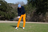 Emmitt_Smith_Golf-5841