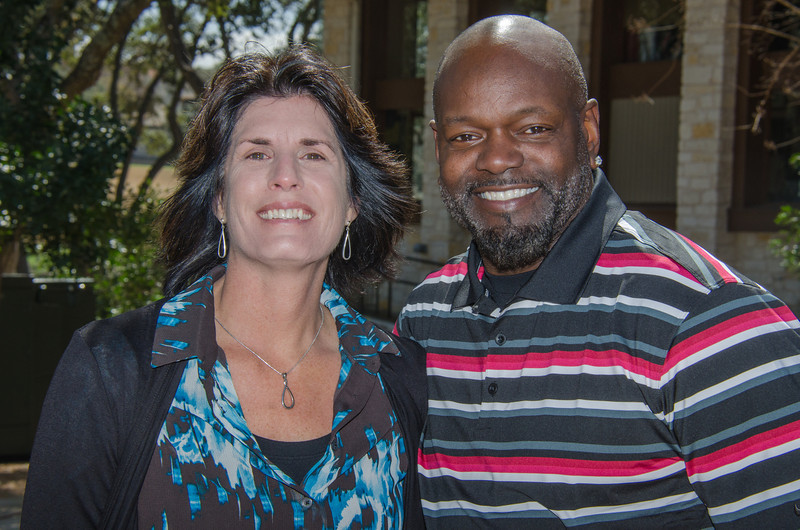 Emmitt_Smith_Golf-5413
