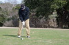 Emmitt_Smith_Golf-5717