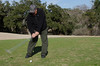 Emmitt_Smith_Golf-5876