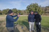 Emmitt_Smith_Golf-5901