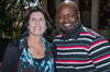 Emmitt_Smith_Golf-5412