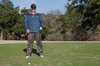Emmitt_Smith_Golf-5878