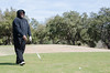 Emmitt_Smith_Golf-5462