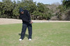 Emmitt_Smith_Golf-5794