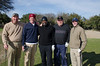 Emmitt_Smith_Golf-5874