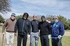 Emmitt_Smith_Golf-5476
