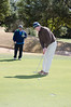 Emmitt_Smith_Golf-5486