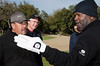 Emmitt_Smith_Golf-5896
