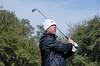 Emmitt_Smith_Golf-5637