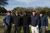Emmitt_Smith_Golf-5894