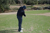 Emmitt_Smith_Golf-5812