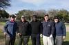 Emmitt_Smith_Golf-5895