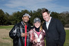 Emmitt_Smith_Golf-5790
