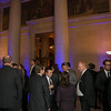 2013.11.20 Salesforce Germany Gala Bently Reserve
