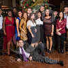2013-12-07-saama-holiday-party-8461