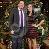 2013-12-07-saama-holiday-party-8451