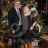 2013-12-07-saama-holiday-party-8458