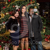 2013-12-07-saama-holiday-party-8452