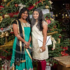 2013-12-07-saama-holiday-party-8448