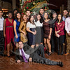 2013-12-07-saama-holiday-party-8460