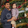2013-12-07-saama-holiday-party-8455