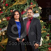 2013-12-07-saama-holiday-party-8353