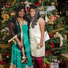 2013-12-07-saama-holiday-party-8447