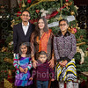 2013-12-07-saama-holiday-party-8443