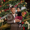 2013-12-07-saama-holiday-party-8444