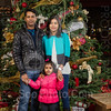 2013-12-07-saama-holiday-party-8446