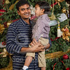 2013-12-07-saama-holiday-party-8457