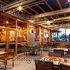 SPINPIZZA_CALI_May_2013_BKeenePhoto-215
