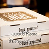 SPINPIZZA_CALI_May_2013_BKeenePhoto-211