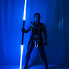 Satele Shan Starwars Cosplay