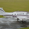 N820DL Beech 200 Super King Air